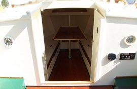 Minicatboot RFK-CB, € 8.000,00