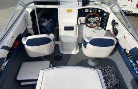 Commander 190cc, € 44.900,00