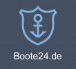 Boote 24